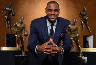 manuel-module-8-MODULE-EIGHT-THE-MAN-BOX--Lebron-Masculinity-handout-3